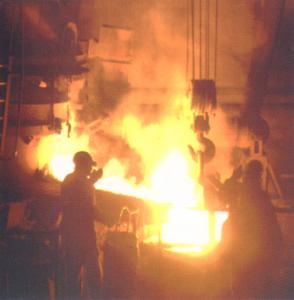 Муромский стрелочный завод