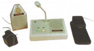 Продукция муромского радиозавода