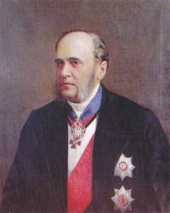 И.С. Мальцов