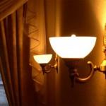 Отель Кремлевский в Суздале 9