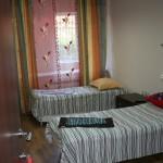 Гостиница Волна в Муроме 02