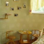 Гостиница Кремлёвская в Муроме 08