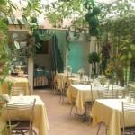 Гостиница Лада в Муроме 03