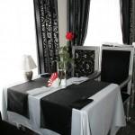 Гостинично-ресторанный комплекс Вирсавия 01