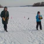 Масленица на турбазе Спутник (Меленковский район) 022