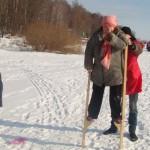 Масленица на турбазе Спутник (Меленковский район) 053