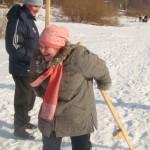 Масленица на турбазе Спутник (Меленковский район) 054