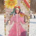 Масленица на турбазе Спутник (Меленковский район) 057