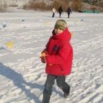 Масленица на турбазе Спутник (Меленковский район) 071