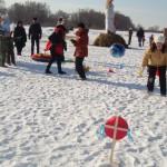 Масленица на турбазе Спутник (Меленковский район) 083
