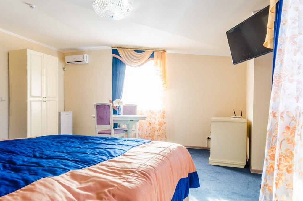Отель 3 богатыря в Муроме_01