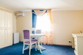 Отель 3 богатыря в Муроме_03
