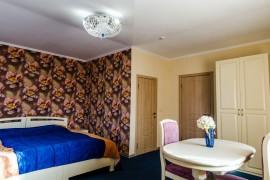 Отель 3 богатыря в Муроме_04