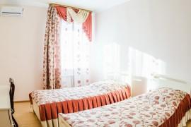 Отель 3 богатыря в Муроме_11