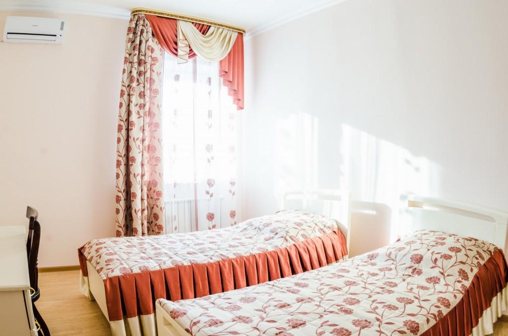 Отель 3 богатыря в Муроме_12