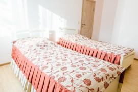 Отель 3 богатыря в Муроме_14