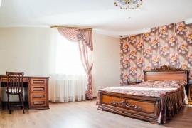 Отель 3 богатыря в Муроме_17