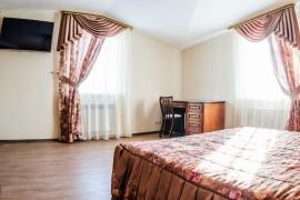 Отель 3 богатыря в Муроме_18