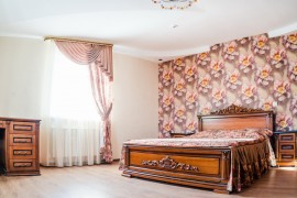 Отель 3 богатыря в Муроме_19