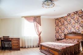 Отель 3 богатыря в Муроме_20
