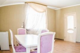 Отель 3 богатыря в Муроме_22