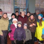 Праздник Олимпийский Задор в Меленковском районе_000