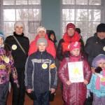 Праздник Олимпийский Задор в Меленковском районе_004