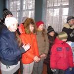 Праздник Олимпийский Задор в Меленковском районе_007