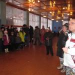 Праздник Олимпийский Задор в Меленковском районе_009