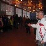Праздник Олимпийский Задор в Меленковском районе_010