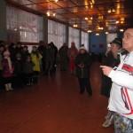 Праздник Олимпийский Задор в Меленковском районе_011