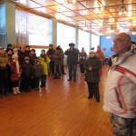 Праздник Олимпийский Задор в Меленковском районе_013