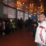 Праздник Олимпийский Задор в Меленковском районе_015