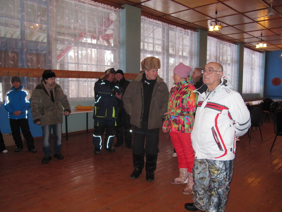 Праздник Олимпийский Задор в Меленковском районе_018