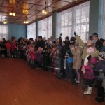 Праздник Олимпийский Задор в Меленковском районе_019