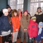 Праздник Олимпийский Задор в Меленковском районе_021