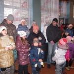 Праздник Олимпийский Задор в Меленковском районе_023