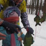 Праздник Олимпийский Задор в Меленковском районе_028