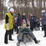 Праздник Олимпийский Задор в Меленковском районе_031