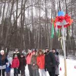 Праздник Олимпийский Задор в Меленковском районе_035