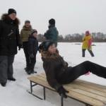 Праздник Олимпийский Задор в Меленковском районе_037