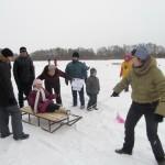 Праздник Олимпийский Задор в Меленковском районе_039