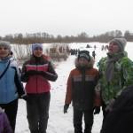 Праздник Олимпийский Задор в Меленковском районе_050