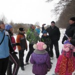 Праздник Олимпийский Задор в Меленковском районе_051
