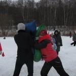 Праздник Олимпийский Задор в Меленковском районе_054