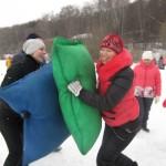 Праздник Олимпийский Задор в Меленковском районе_055