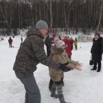 Праздник Олимпийский Задор в Меленковском районе_056
