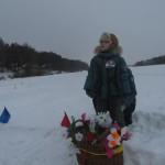 Праздник Олимпийский Задор в Меленковском районе_057