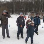 Праздник Олимпийский Задор в Меленковском районе_060