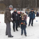 Праздник Олимпийский Задор в Меленковском районе_061